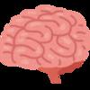 脳の活性化のためにあらゆるものを犠牲にしようと思う