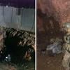【シリア・クルド】イスラム国(IS)掃討作戦~シリア民主軍(SDF)元報道官、トルコ「亡命」事件(5)PKKの米軍武器流用を警戒するトルコ(写真13枚)