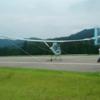 人力飛行機を飛ばせ