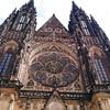 【チェコ/プラハ】プラハで訪れた観光スポット