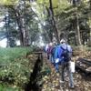 第109回東京散歩「野火止用水と武蔵野の名刹平林寺」