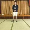 ガッコウCAMP・参加者の声 No.94