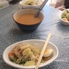 マレーシア料理