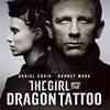 【Netflix】ドラゴンタトゥーの女を観た。【ネタバレなし・感想】