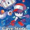 洞窟物語(Switch版)評価・感想~武器システム、考察しがいのあるシナリオ、耳に残るBGM、夢中になって遊ばせていただきました~