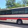 軽井沢日帰りも可能な高速バス。実際使ってみたら格安で快適!