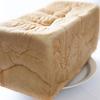 川崎のパン屋「乃が美はなれ」