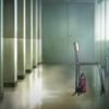 アニメ「響け ! ユーフォニアム」GW考察。「鎧塚みぞれ」登場への布石。