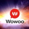 Wowbit 5月11日上場未確認情報!これはヤバい!大手取引所※Binanceか?