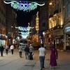 素晴らしきトルコ旅〜夜のトルコも魅力がいっぱい〜
