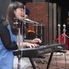 【HOTLINE2014】第一回liveレポート!!【西武新宿駅前野外ステ-ジ】