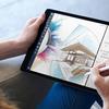 iPad Pro × Apple Pencil にオススメなメモ,ノートアプリ比較