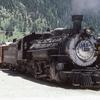 Durango & Silverton 1984 (2)