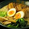 【オススメ5店】池袋(東京)にあるつけ麺が人気のお店