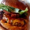 札幌市 ハンバーガーレストラン ジャクソンビル 大通キタ店 / 食べるべきハンバーガー