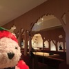 星野リゾート 八ヶ岳リゾナーレ 「YYグリル」さんで朝ごはん〜☆*:.。. o(≧▽≦)o .。.:*☆