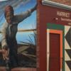 Harriet Tubman: ハリエット・タブマンのレガシー
