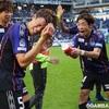 Don't Stop Me Now !!〜J1第30節 ガンバ大阪vs横浜F・マリノス レビュー〜