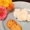 『キャッツ』のシラバブは、イギリスの伝統的デザートだった!