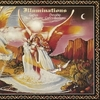 Carlos Santana,Alice Coltrane - Illuminations:啓示 -