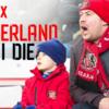 予告された転落するサッカーチームの記録ーー『サンダーランドこそ我が人生』
