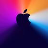 Appleの発表イベントは4月、著名リーカーが主張