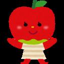海野りんごの宝塚日記