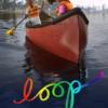 Pixar SparkShorts『ループ』誰もが気持ちよくなれる答えなんて、現実ではなかなか見つからない。
