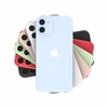 iPhone12のデザイン・メモリ・ディスプレイ・カメラなど詳細について