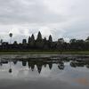 カンボジア アンコールワット興味ないけど楽しめる?
