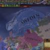 瑞典って瑞西と被るけどスウェーデンは瑞だよね