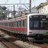 《東急》東横線の東急車の予備車は大丈夫か???