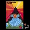 MOUNTAIN - CLIMBING:勝利の登攀 -