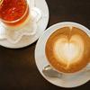 【日本大通り】カフェドゥラプレスは横浜で一番、物理的にも接客的にもバリアフリーなカフェ
