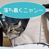 【猫用 カバン】便利な2way!Happy Days 2wayトートキャリーのレビュー&クチコミ