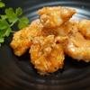 お家で作れる絶品エビマヨ!簡単で美味しい海老マヨのレシピ