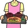 【重要なお知らせ】食費料金変更について