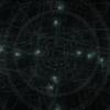 「ブラックホール」で発電する「ブラックホール発電」は実現可能か?