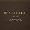 『BEAUTY LEAP』