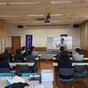 角島スロージョギング教室