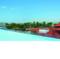 【国内最速】IHGのお祭りポイントブレイク!!たった5000pで一泊できちゃうよ、長崎、クアラルンプールが狙い目か?4/24~