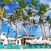 フィリピンのボラカイ島が4月26日から閉鎖。アジアNo.1ビーチの復活へ。
