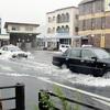 台風3号が長崎上陸、関東接近へ…大雨に警戒