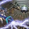 PS4「地球防衛軍4.1 WINGDIVER THE SHOOTER」レビュー!爽快!そして豪快!値段がネックだが防衛軍らしさは出ている1本!