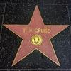 トム・クルーズ史上最高のアクション映画はどれだ!? 米サイトが全18作品を格付け