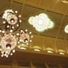 東京ディズニーランドホテルチェックin~『マーセリン・サロン』から始まる夢の続き( *´艸`) ~2015年3・4月Disney旅行記【5】