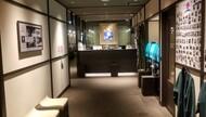 東京駅から徒歩8分!格安清潔カプセルホテル『東京日本橋ベイホテル』が最高な件
