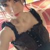 Miss Viviana Japan 2021 後記 これからチャレンジする方に参考になるか分からないけど体験談です。