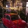 デート / marché de Noël