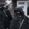 ロシア装備考察 ロシア内務省装備 戦闘服集計